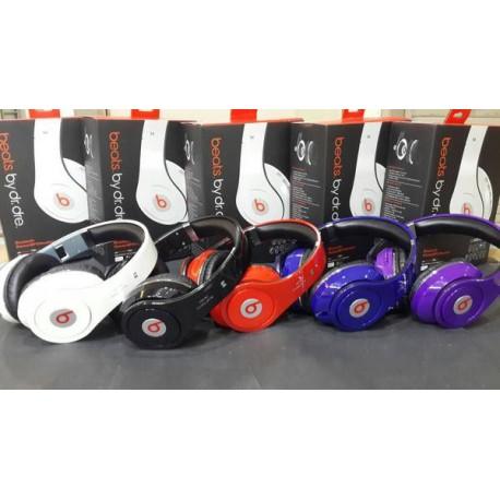 Headset beats TM-003 هدست بلوتوثی بیتس مدل TM-003