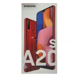گوشی موبایل سامسونگ گلکسی Galaxy A20S