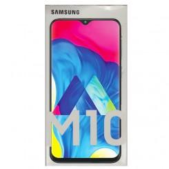 گوشی موبایل سامسونگGalaxy M10 (32G)