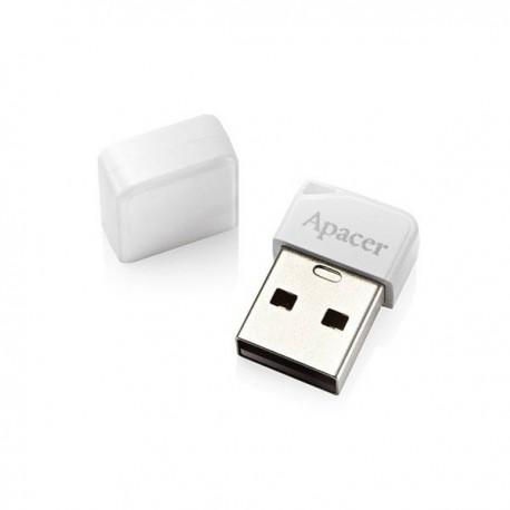 فلش مموري 8 گیگ اپیسر apacer AH114 8GB USB 2.0