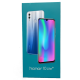 گوشی موبایل هواوی Honor 10 lite (64G)