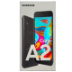 گوشی موبایل سامسونگ Samsung A2 Core (16g)