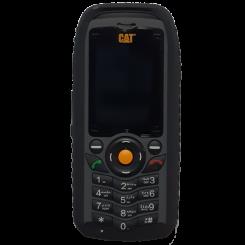 گوشی موبایل ضد ضربه کاتریپلار CAT B25