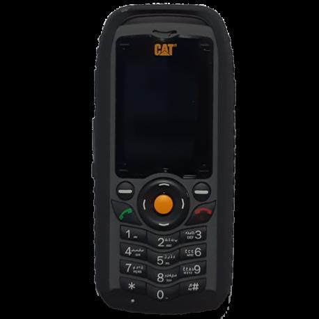 گوشی کاتریپلار CAT B25