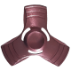 اسپینر فلزی مدل الگانت