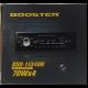 ضبط ماشین BOOSTER BSU-1134UB