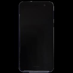 گوشی موبایل اچ تی سی (64GB) HTC U Play