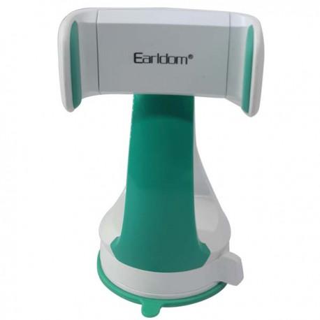 پایه نگهدارنده موبایل ایرلدام EARLDOM EH-03
