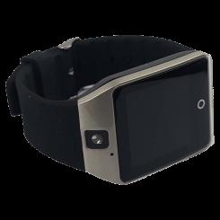 ساعت هوشمند (جی ال ایکس) GLX