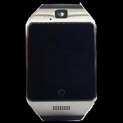 ساعت هوشمند جی ال ایکس