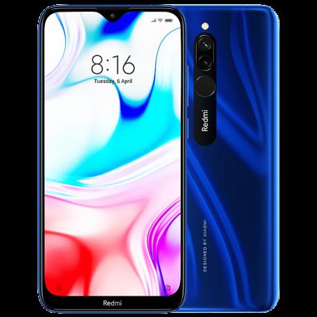گوشی موبایل شیائومی Redmi 8 (32G , 3G ram)