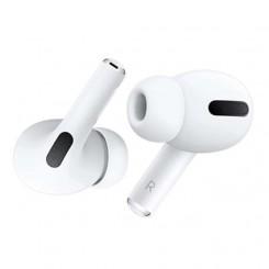 هدفون ایر پادز اپل Apple Airpods Pro