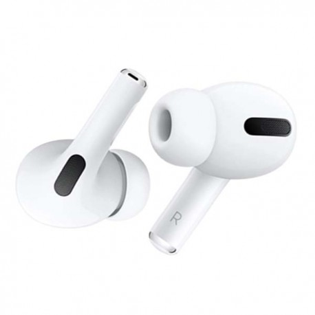 هدفون ایر پاد اپل Apple Airpod Pro