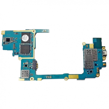 برد گوشی موبایل سامسونگ Samsung Galaxy I9152