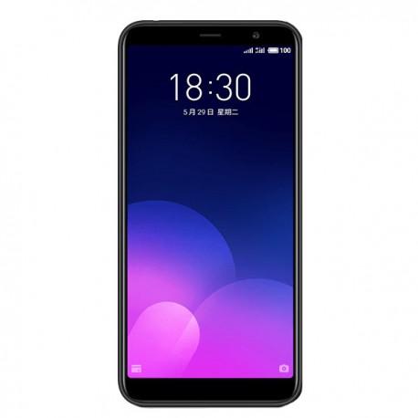گوشی موبایل میزو (16GB) M6T