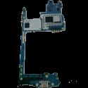 برد گوشی موبایل سامسونگ Samsung Galaxy J200