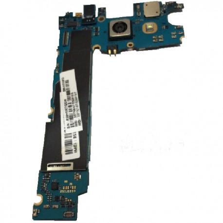برد گوشی موبایل سامسونگ Samsung Galaxy A510