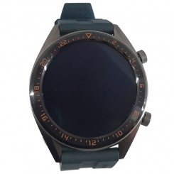 ساعت هوشمند هواوی Huawei Smart Watch GT