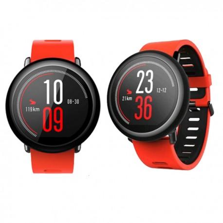 ساعت هوشمند شیائومی Xiaomi Amazfit Smart Watch