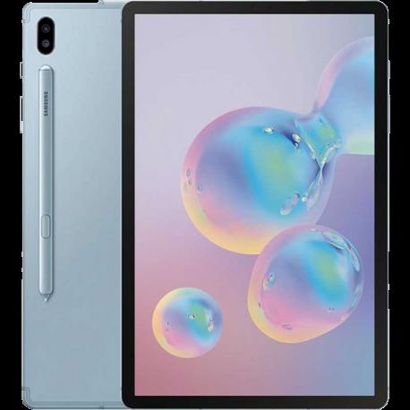 تبلت سامسونگ Galaxy Tab S6 T865