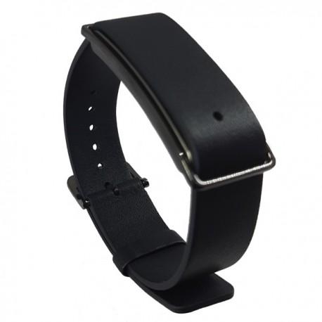 دستبند هوشمند هواوی HUAWEI Color Band A1