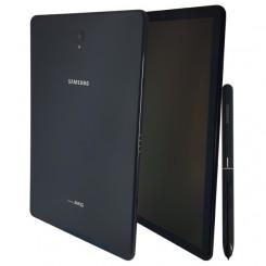 تبلت سامسونگ Galaxy Tab S4 T835 (همراه کیبورد )