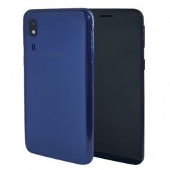 گوشی موبایل سامسونگ Galaxy A2 Core (8G)