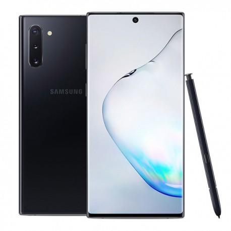 گوشی موبایل سامسونگ (256G) Galaxy Note 10