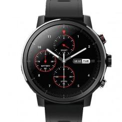 ساعت هوشمند Xiaomi Amazfit Stratos 2