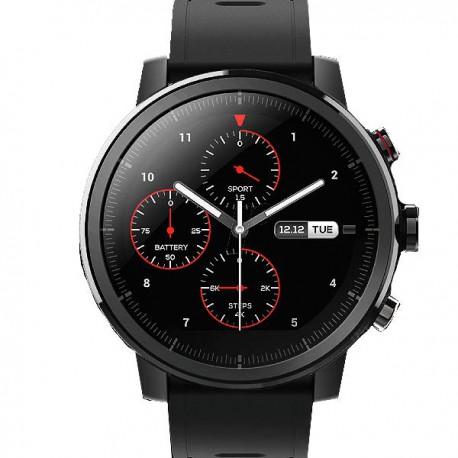 Smart-Watch-Xiaomi-Stratos-2