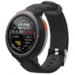 ساعت هوشمندشیائومی Amazfit Verge