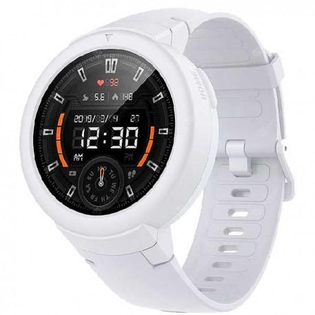 ساعت-هوشمند-Xiaomi-Amazfit-Verge-Lite