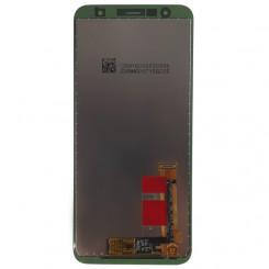 تاچ و ال سی دی گوشی سامسونگ Galaxy J6