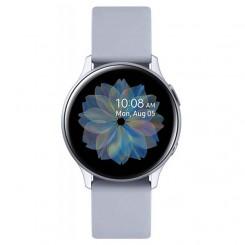 ساعت هوشمند سامسونگ Galaxy Watch Active2 46mm SM-R820