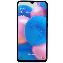 گوشی موبایل سامسونگ (64G) Galaxy A30S