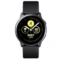 ساعت هوشمند سامسونگ Galaxy Watch Active SM-R500
