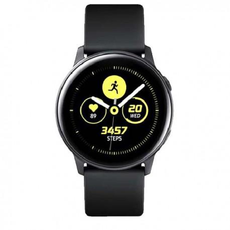 ساعت-هوشمند-سامسونگ-Galaxy-Watch-Active-SM-R500