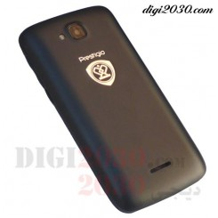 گوشی پرستیژیو مالتی فون PSP3404 دو سیم کارت