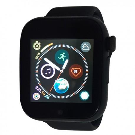 ساعت-هوشمند-Leno-6