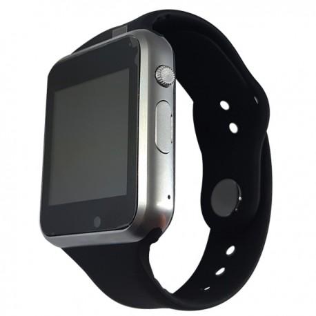ساعت-هوشمند-Modio- MW01