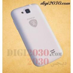گوشی موبایل پرستیژیو مالتی فونPAP 3400 دو سیم کارت prestigio MultiPhone PAP3400 DUO Mobile Phone