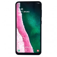 گوشی موبایل سامسونگ Glaxay A50 (128G,Ram 4)