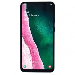 گوشی موبایل سامسونگ Glaxay A50 با ظرفیت 128 گیگابایت و رم 4GB