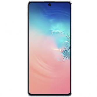 گوشی-سامسونگ-Galaxy-S10-Lite