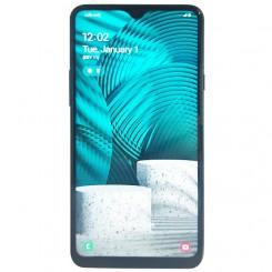 گوشی موبایل سامسونگ Galaxy A20s با ظرفیت 32 گیگابایت و رم 3GB