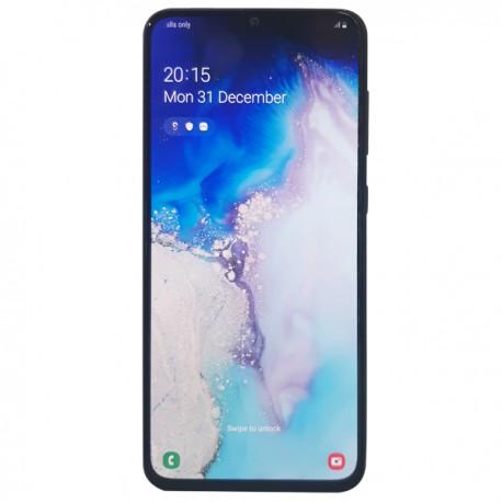 گوشی موبایل سامسونگ Galaxy A70 (128G,6G)