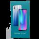 گوشی موبایل هواوی Honor 10 lite (128G)
