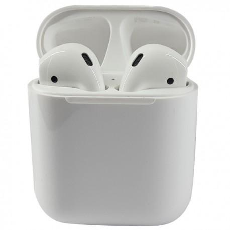 هدفون ایر پاد اپل 1 Apple Airpods