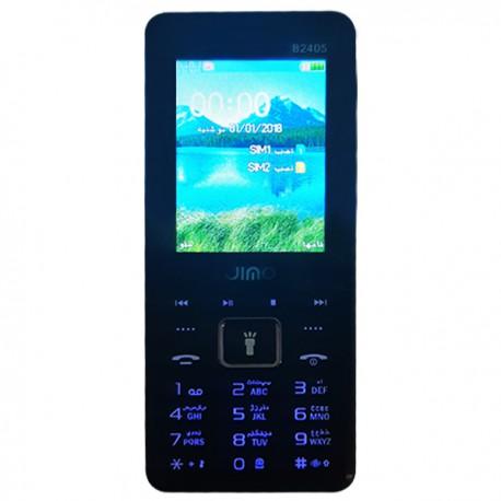 گوشی موبایل جیمو Jimo B2405