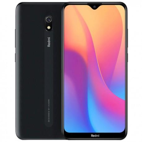 گوشی موبایل شیائومی Xiaomi Redmi 8A (32G,Ram2)